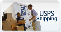usps cod shipping